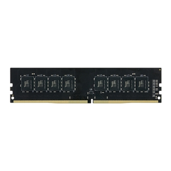 Teamgroup DDR4 4GB PC 2666 Team Elite TED44G2666C1901