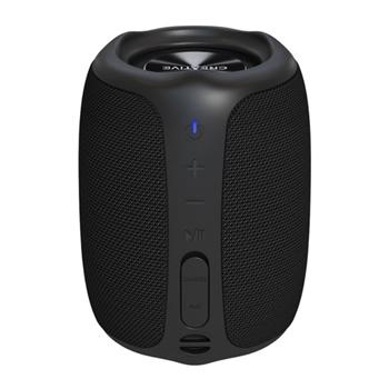 Lautsprecher Creative MUVO Play Wireless 51MF8365AA000 schwarz