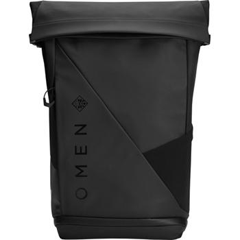 "HP OMEN Transceptor borsa per notebook 39,6 cm (15.6"") Zaino Nero"