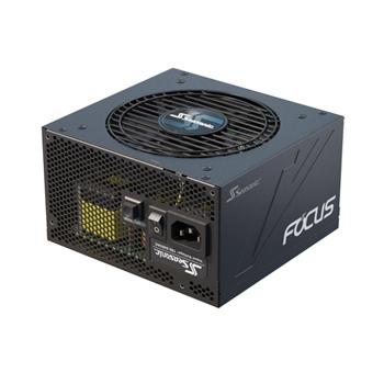 PC- Netzteil Seasonic Focus-PX-550 550W