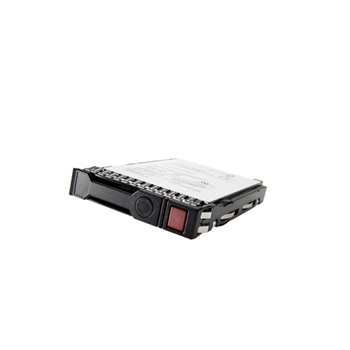 HEWLETT PACKARD ENTERPRISE HPE 240GB SATA RI SFF SC MV SSDS