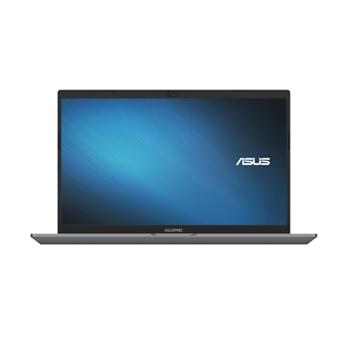 ASUS P3540FA/I7/16GB/512/UHD620/W10P