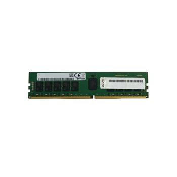 Lenovo 4ZC7A15122 memoria 32 GB 1 x 16 GB DDR4 3200 MHz