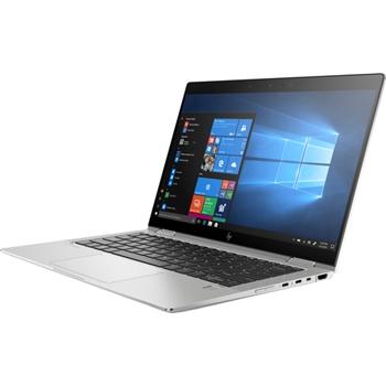 HP INC HP X360 1030 G4 I5-8265 8GB 256G