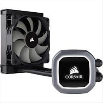 CORSAIR Hydro Series H60 Liquid Cooler