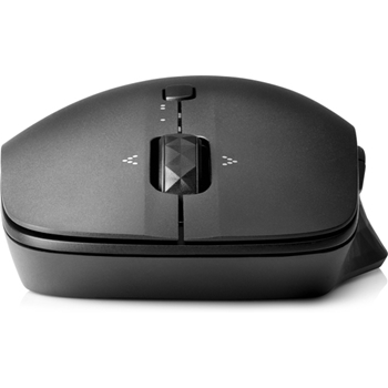 HP BLUETOOTH TRAVEL MOUSE IN
