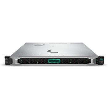 Hewlett Packard Enterprise ProLiant DL360 Gen10 server Intel® Xeon® Gold 2,3 GHz 32 GB DDR4-SDRAM 26,4 TB Rack (1U) 800 W