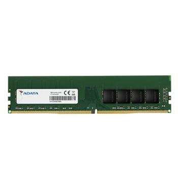 ADATA AD4U2666716G19-SGN ADATA Premier 16GB DDR4 2666MHz CL19 U-DIMM