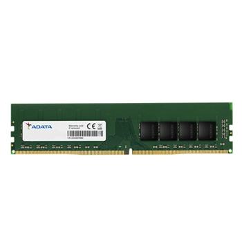 ADATA AD4U2666732G19-SGN ADATA Premier 32GB DDR4 2666MHz CL19 U-DIMM