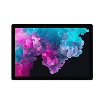 """Microsoft Surface Pro 7 31,2 cm (12.3"""") Intel® Core™ i7 di decima generazione 16 GB 256 GB Wi-Fi 6 (802.11ax) Nero Windows 10 Pro"""