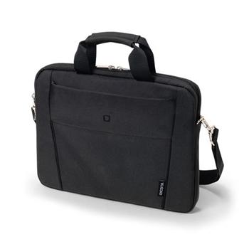 DICOTA D31304 Dicota Slim Case Base 13 - 14.1 black notebook case