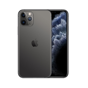"Apple iPhone 11 Pro 14,7 cm (5.8"") 64 GB Doppia SIM 4G Grigio iOS 13"