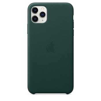 "Apple MX0C2ZM/A custodia per cellulare 16,5 cm (6.5"") Cover Verde"