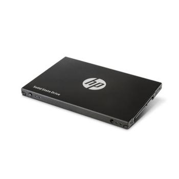 HP S700 M.2 500 GB Serial ATA III TLC