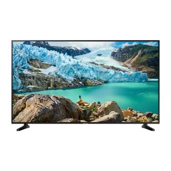 SAMSUNG TV 65 POLL FLAT UHD SERIE RU7090
