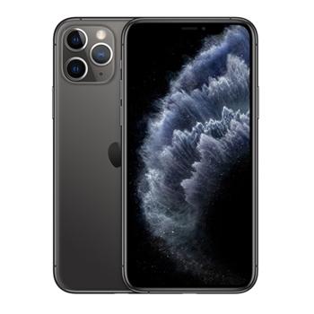 """Apple iPhone 11 Pro 14,7 cm (5.8"""") Doppia SIM iOS 13 4G 256 GB Grigio"""