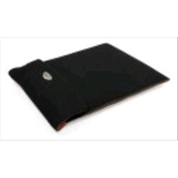 "MEDIATECH CUSTODIA NETBOOK da 7,9-10,2"" PROTECTION SLEEVE"