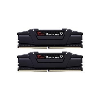 G.SKILL RipjawsV DDR4 16GB 2x8GB 3600MHz CL18 1.35V XMP 2.0