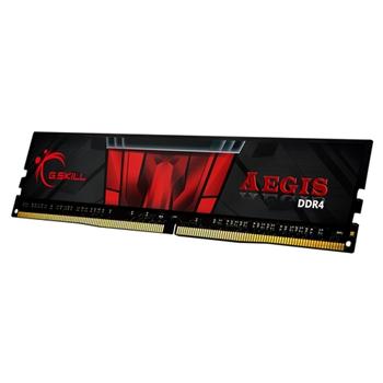 G.SKILL Aegis DDR4 16GB 3200MHz CL16 1.35V XMP 2.0