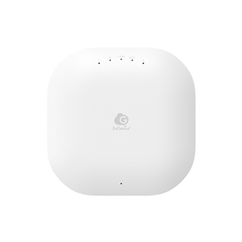 ENGENIUS CLOUD MANAGED AP DUAL BAND 11AC