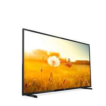 """Philips EasySuite 32HFL3014/12 TV 81,3 cm (32"""") HD Nero"""