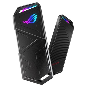 ASUS ROG STRIX ARION ESD-S1C/BLK/G/AS