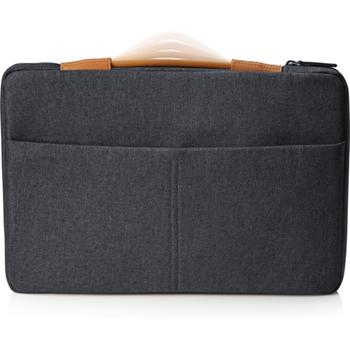 "HP ENVY Urban borsa per notebook 35,6 cm (14"") Custodia a tasca Nero"