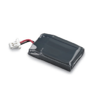 POLY SPARE.BATTERY.C540 IN