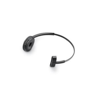 POLY 84605-01 accessorio per cuffia Padiglione auricolare