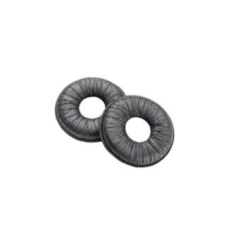 POLY 60425-01 accessorio per cuffia Set cuscinetto/anello