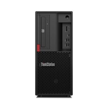 LENOVO TS P330 GEN 2I7 9700 / 16 GB / 1 TB