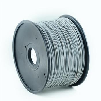 GEMBIRD 3DP-PLA1.75-01-GR Filament Gembird PLA Grey 1.75mm 1kg