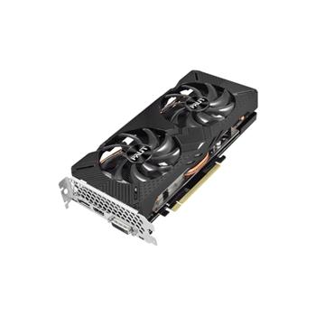 Palit NE6166S018J9-1160A scheda video NVIDIA GeForce GTX 1660 SUPER 6 GB GDDR6
