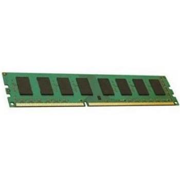 FUJITSU 16 GB DDR4 RAM ECC A 2666 MHZ