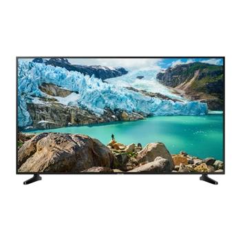 SAMSUNG TV 55 POLL FLAT UHD SERIE RU7090