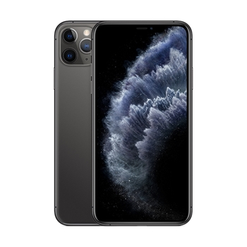 APL IPHONE 11PRO 64GB TIM SGRE MWC22QL/A