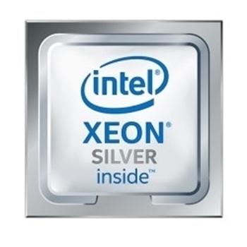 DELL Xeon 4208 processore 2,1 GHz 11 MB