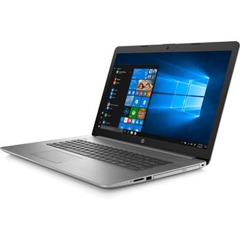 HP 470 G7 DSC 530 I5-10210U 256GB 8GB 17.3IN NOODD W10P IN