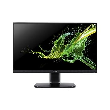 ACER 27IN TN 1920X1080 16:9 1MS KA272BMIX 250 CD/M2 HDMI/VGA