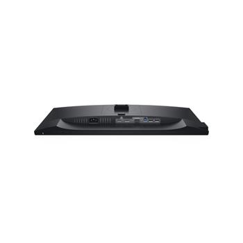 "DELL Professional P2219H_WOS 55,9 cm (22"") 1920 x 1080 Pixel Full HD LCD Nero"
