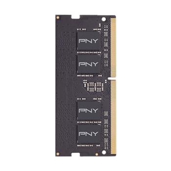 PNY MN4GSD42666 memoria 4 GB DDR4 2666 MHz