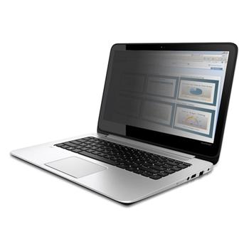 """V7 13.3"""" filtro privacy per notebook - rapporto di aspetto 16:9"""