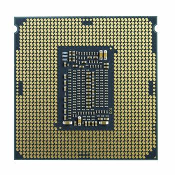 Lenovo Xeon 4210R processore 2,4 GHz 13,75 MB