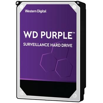 Western Digital HDD WD Purple WD140PURZ 14TB/8,9/600 Sata III 512MB (D)