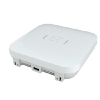 Extreme networks AP310I-WR punto accesso WLAN 867 Mbit/s Bianco Supporto Power over Ethernet (PoE)