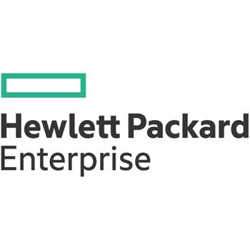 Hewlett Packard Enterprise R3K01A adattatore e invertitore Interno 50 W