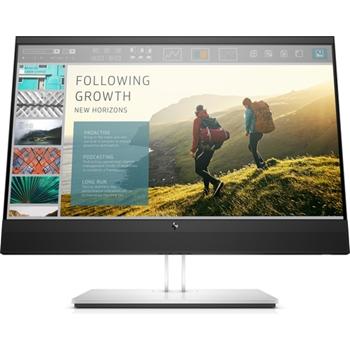"""HP Mini-in-One 24 60,5 cm (23.8"""") 1920 x 1080 Pixel Full HD LED Nero"""