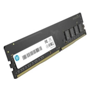 HP V2 DDR4 8GB 2400MHz CL17 1.2V