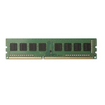 HP 16GB (1X16GB) DDR4 2933 NECC UD .