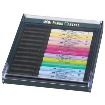 Faber-Castell 4005402674206 pastello colorato